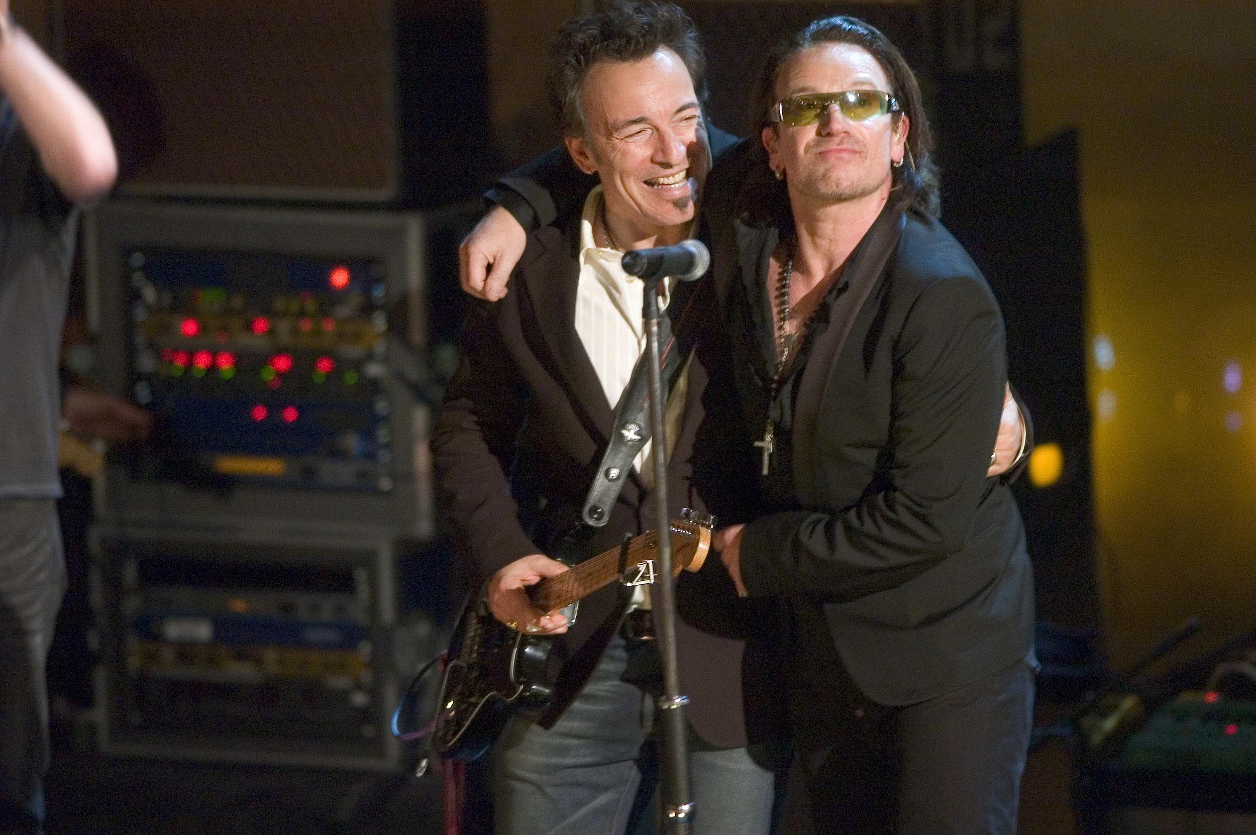 Bruce and Bono_67.jpg