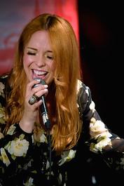 Stacey Kankiuk :: Musician, Singer, Songwriter, Producer, Performer :: Toronto
