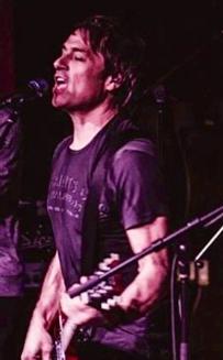 Gord Deppe :: Musician, Singer, Songwriter, Performer, Producer :: The Spoons :: Toronto