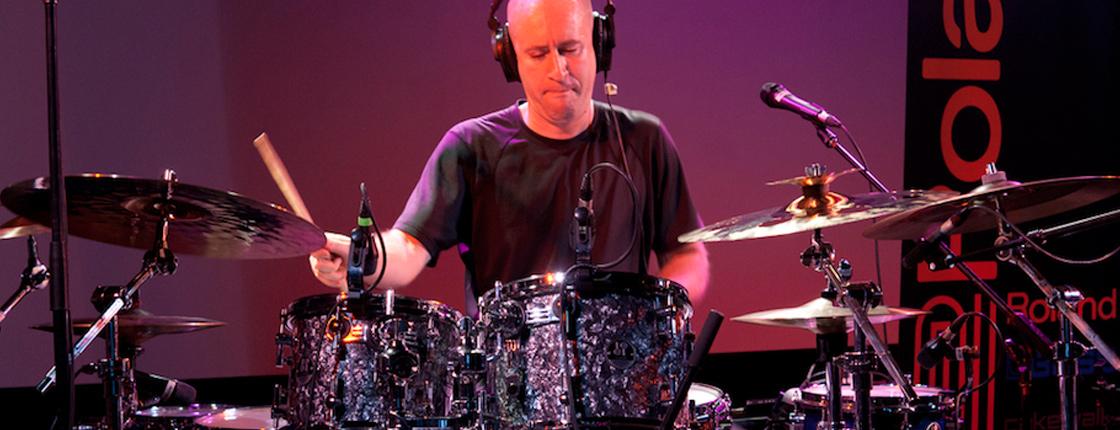 Chris Lesso :: Musician, Performer, Producer