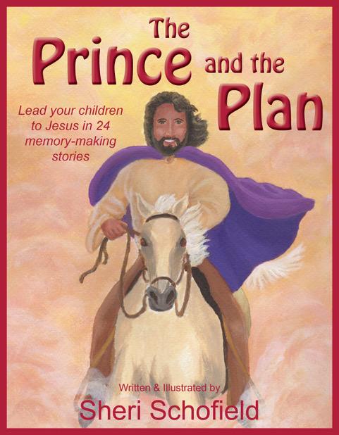 PrinceandPlan_cover.jpg