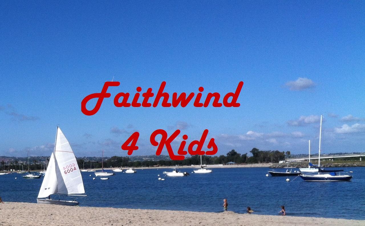 Faithwind4KidsBanner_txt.jpg