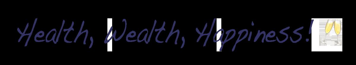 HeathWealthHappiness.png