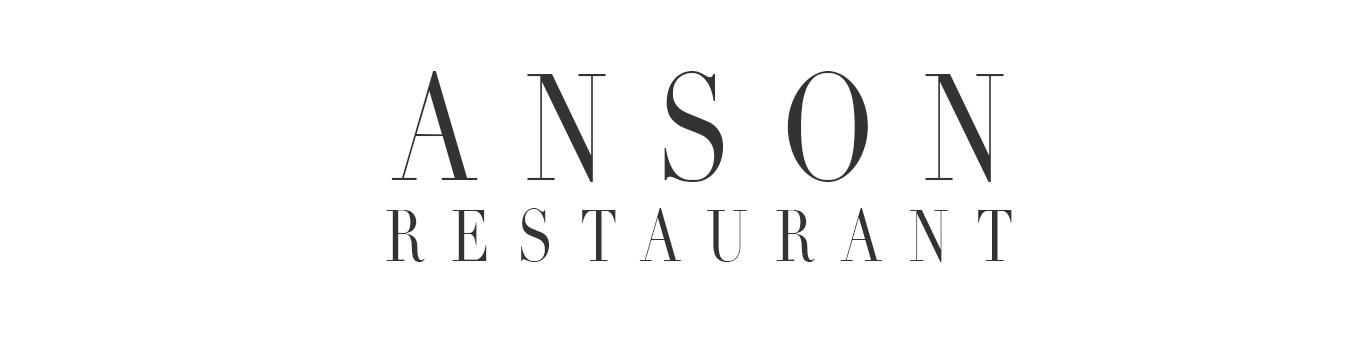Anson Logo.png