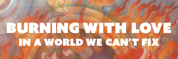 Header graphic for Burning with Love.png
