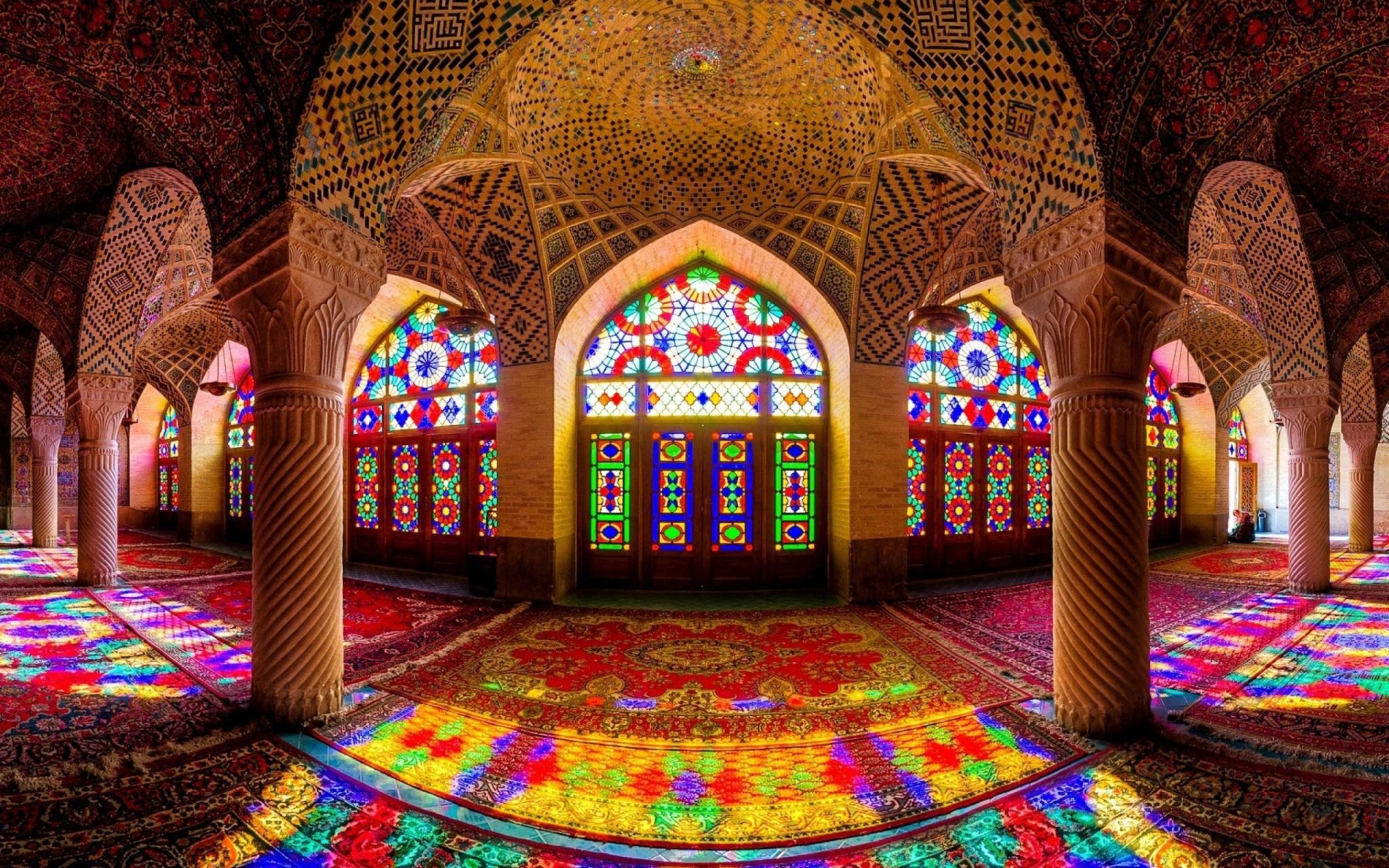 Nasir-ol-molk-Mosque3.jpg