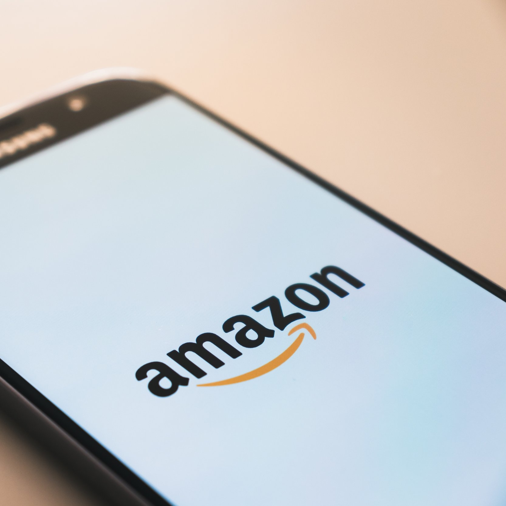 Amazon Seller Central - Over 50% of US consumer e-commerce shopping occurs on Amazon. We specialize in generating sales and building your brand on Amazon.