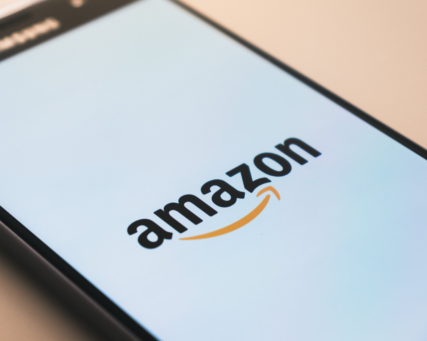 Don't lose Amazon sales to your competitors. - With thousands of Amazon sellers, it is easy to fall behind the competition. Our Amazon Seller strategy enables brands to thrive on the fast-paced Amazon marketplace.