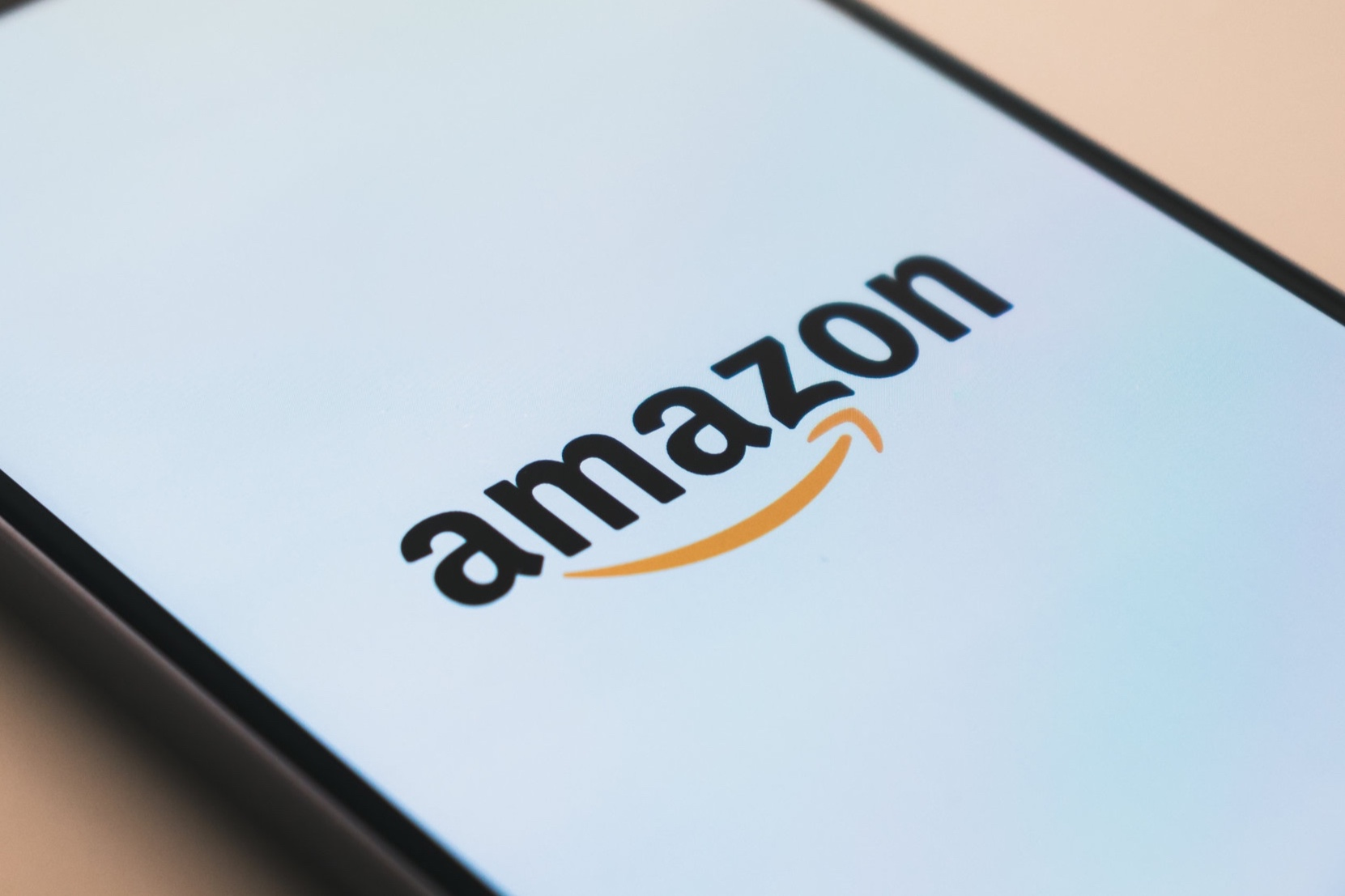 Amazon Seller Consultants - Over 50% of US consumer e-commerce shopping occurs on Amazon. We specialize in generating sales and building your brand on Amazon.