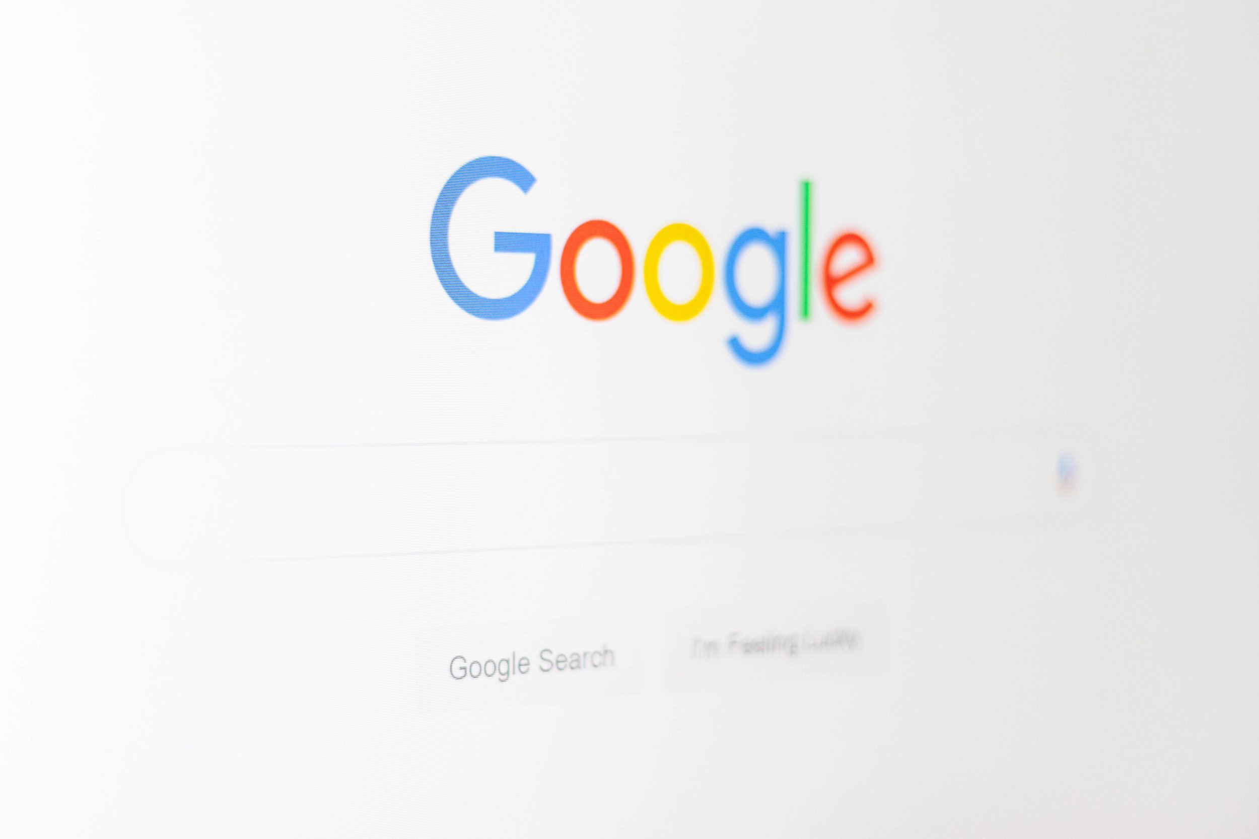 Google Ads - We build campaigns that drive huge results by researching opportunities through Google.