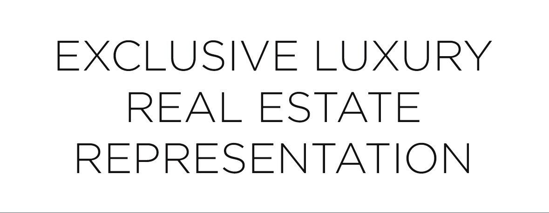 luxuryretext