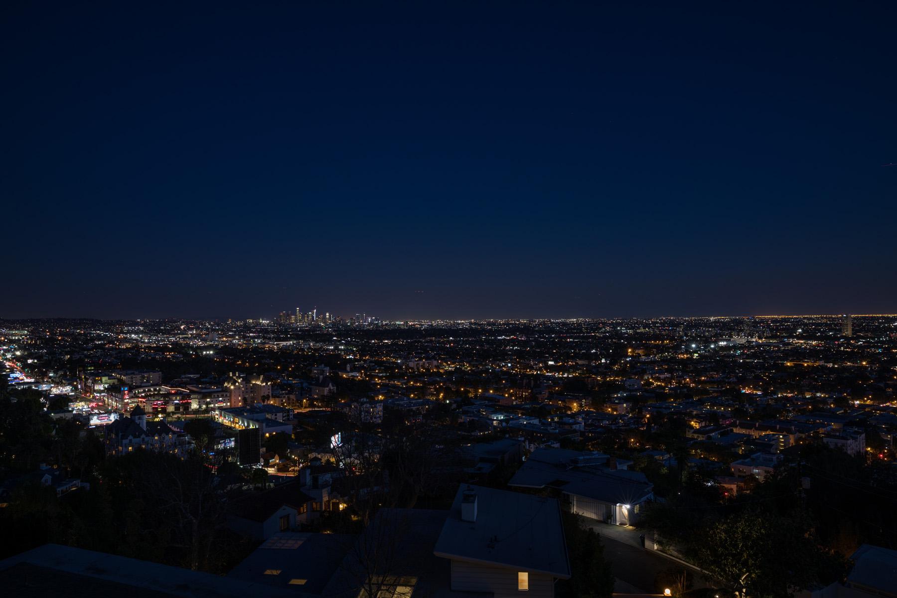 8366 Sunset View_021.jpg