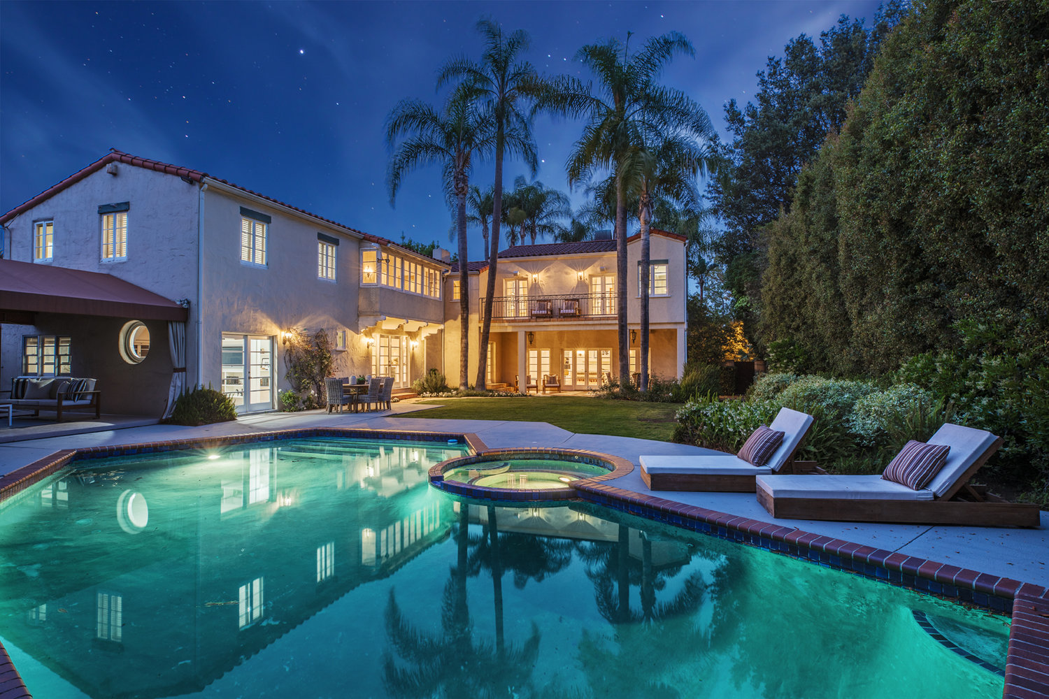 beverly-hills-real-estate-611-rexford