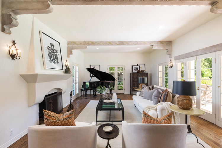 beverly-hills-real-estate-611-rexford-7