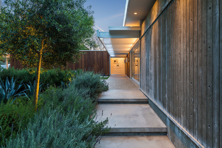 Beverly-Hills-Real-Estate-2530-Astral Drive-Hollywood-Hills-2