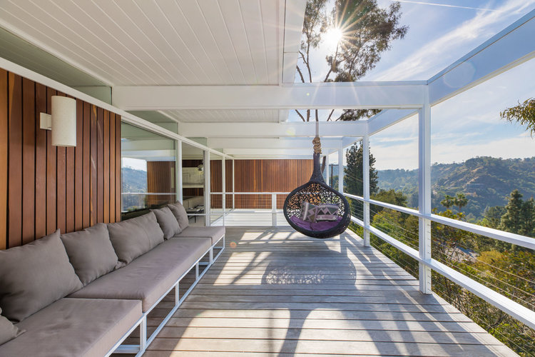 Beverly-Hills-Real-Estate-2530-Astral Drive-Hollywood-Hills-4