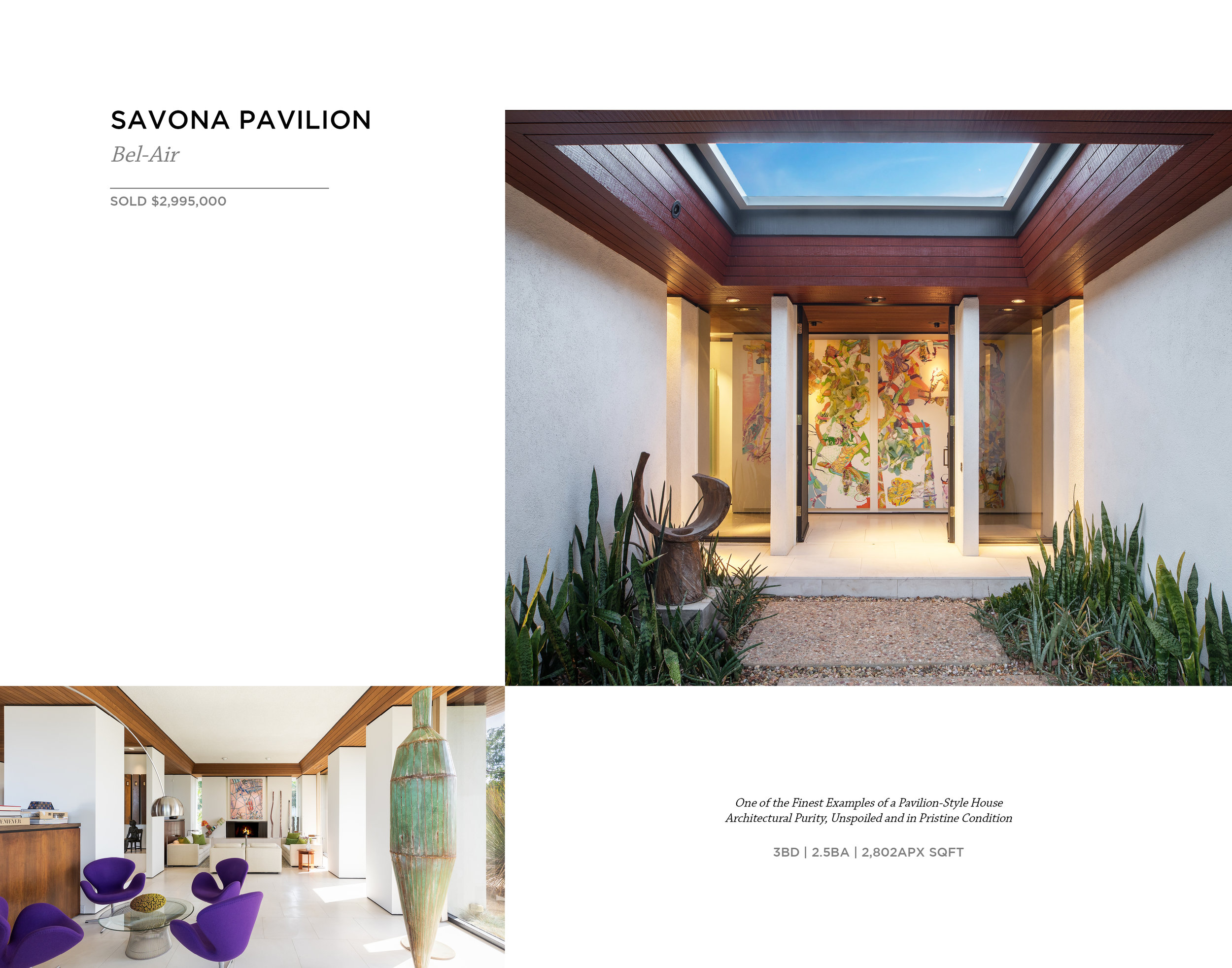 SteveFrankel_PresentationBook14x11_071719_Tablet59.jpg