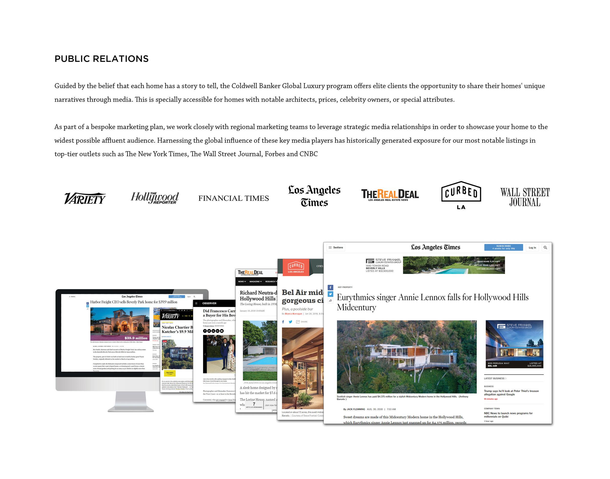 SteveFrankel_PresentationBook14x11_071719_Tablet62.jpg