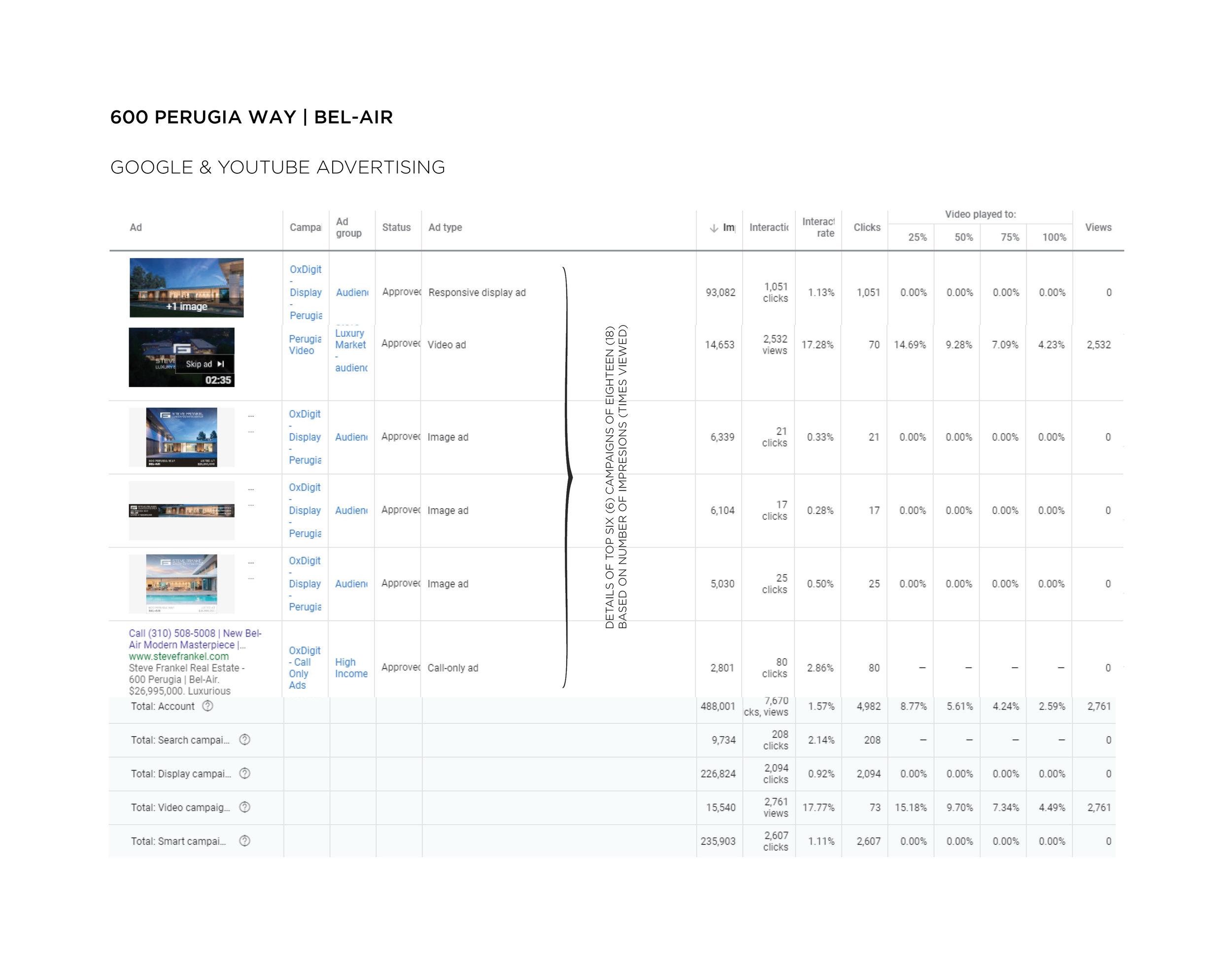 SteveFrankel_PresentationBook14x11_071719_Tablet67.jpg