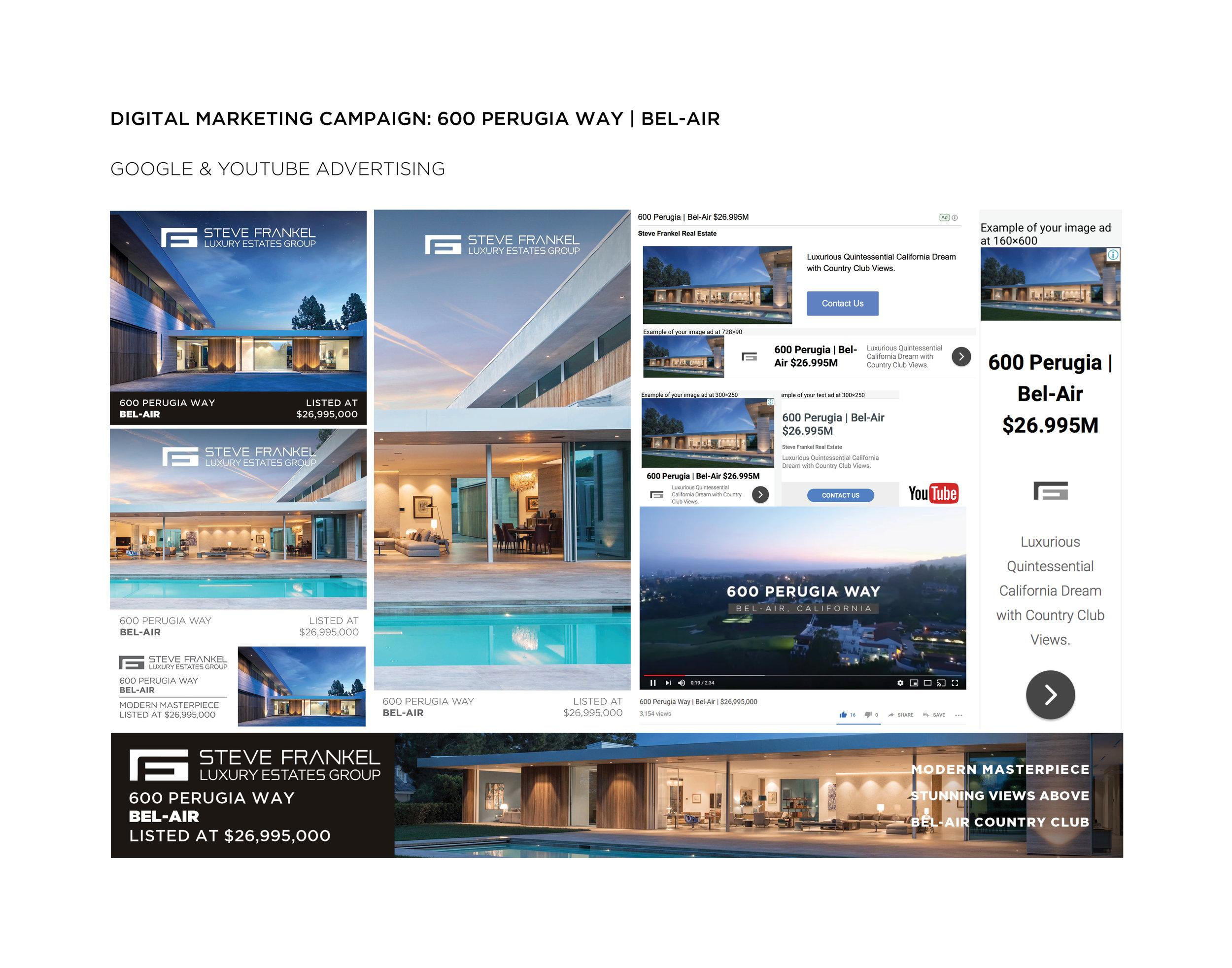SteveFrankel_PresentationBook14x11_071719_Tablet66.jpg
