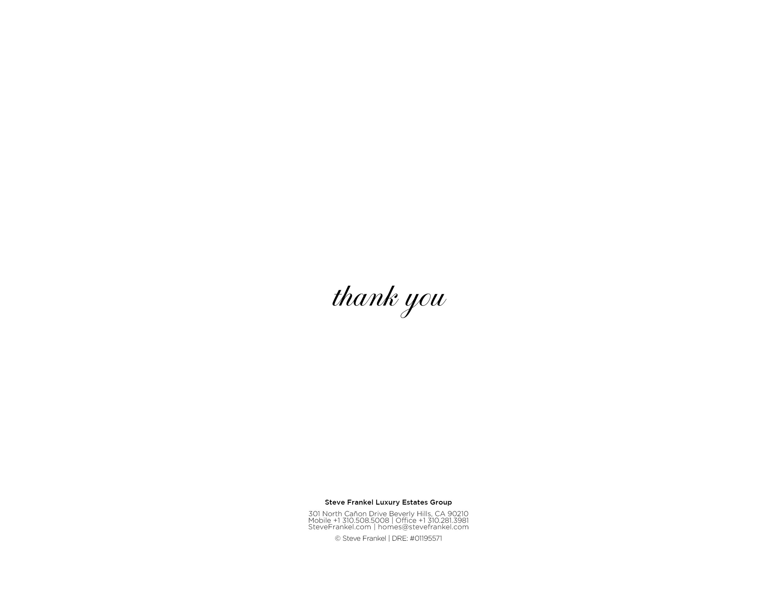 SteveFrankel_PresentationBook14x11_071719_Tablet88.jpg