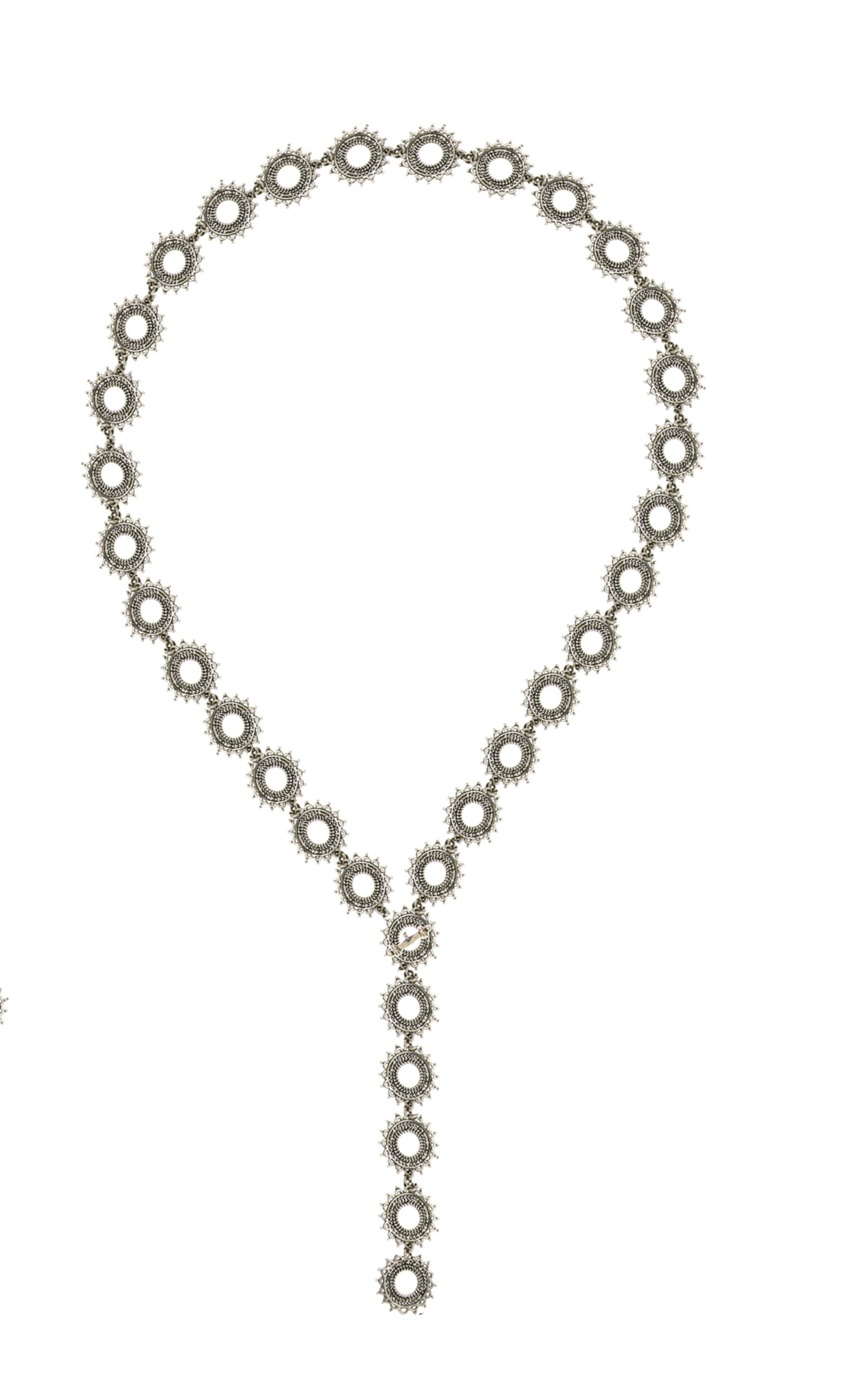 Karma Necklace - Long.png