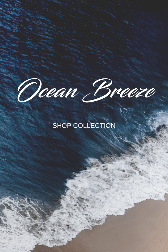 Ocean Breeze (1).png