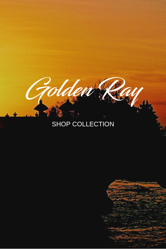 Golden Ray Colection.png