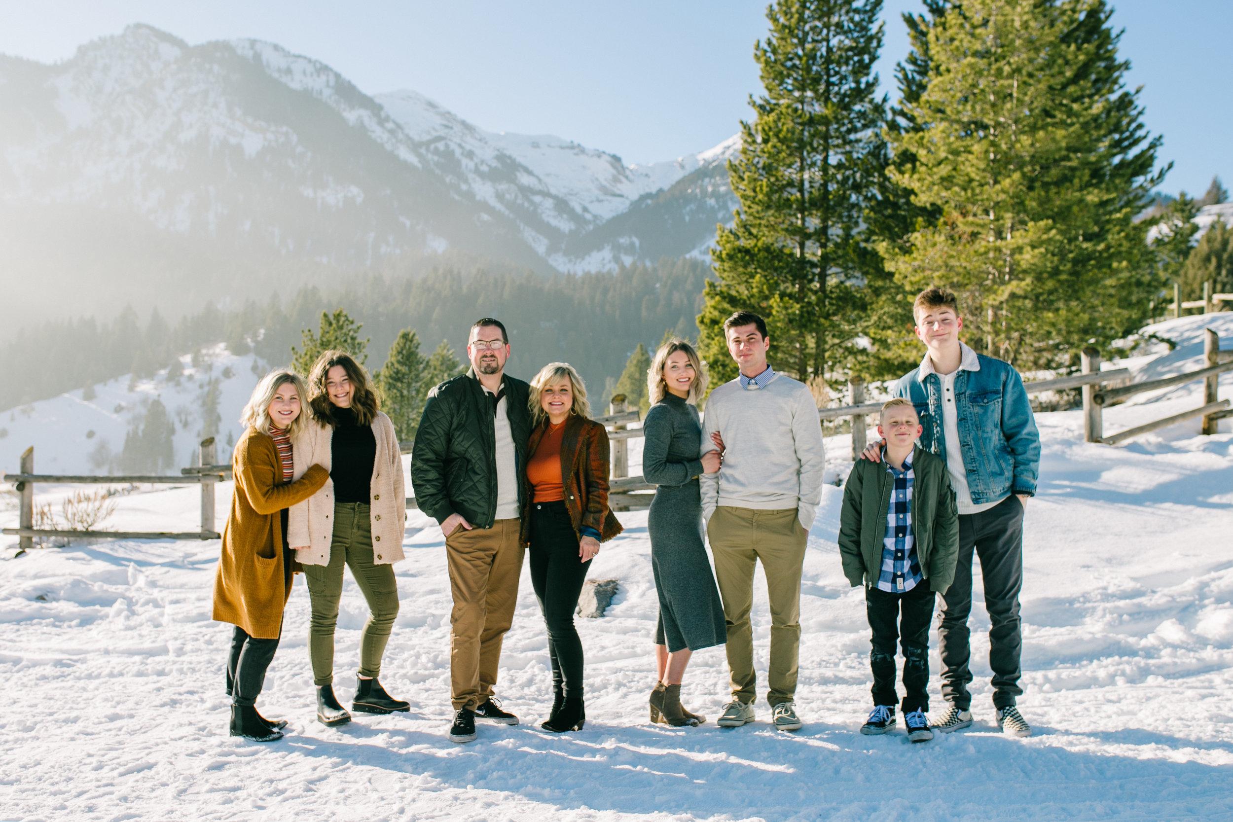 tibble_family (3 of 124).jpg