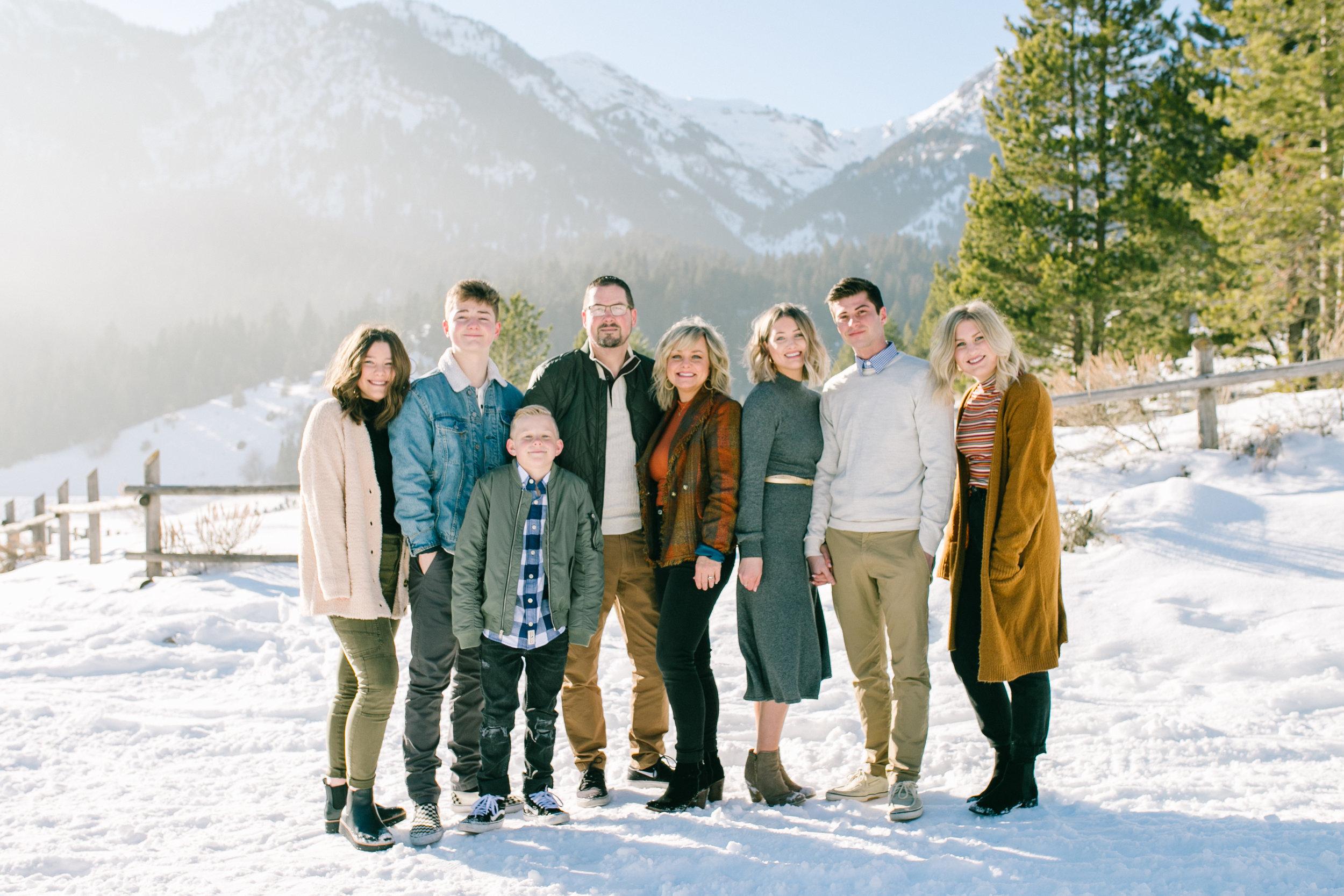 tibble_family (88 of 124).jpg
