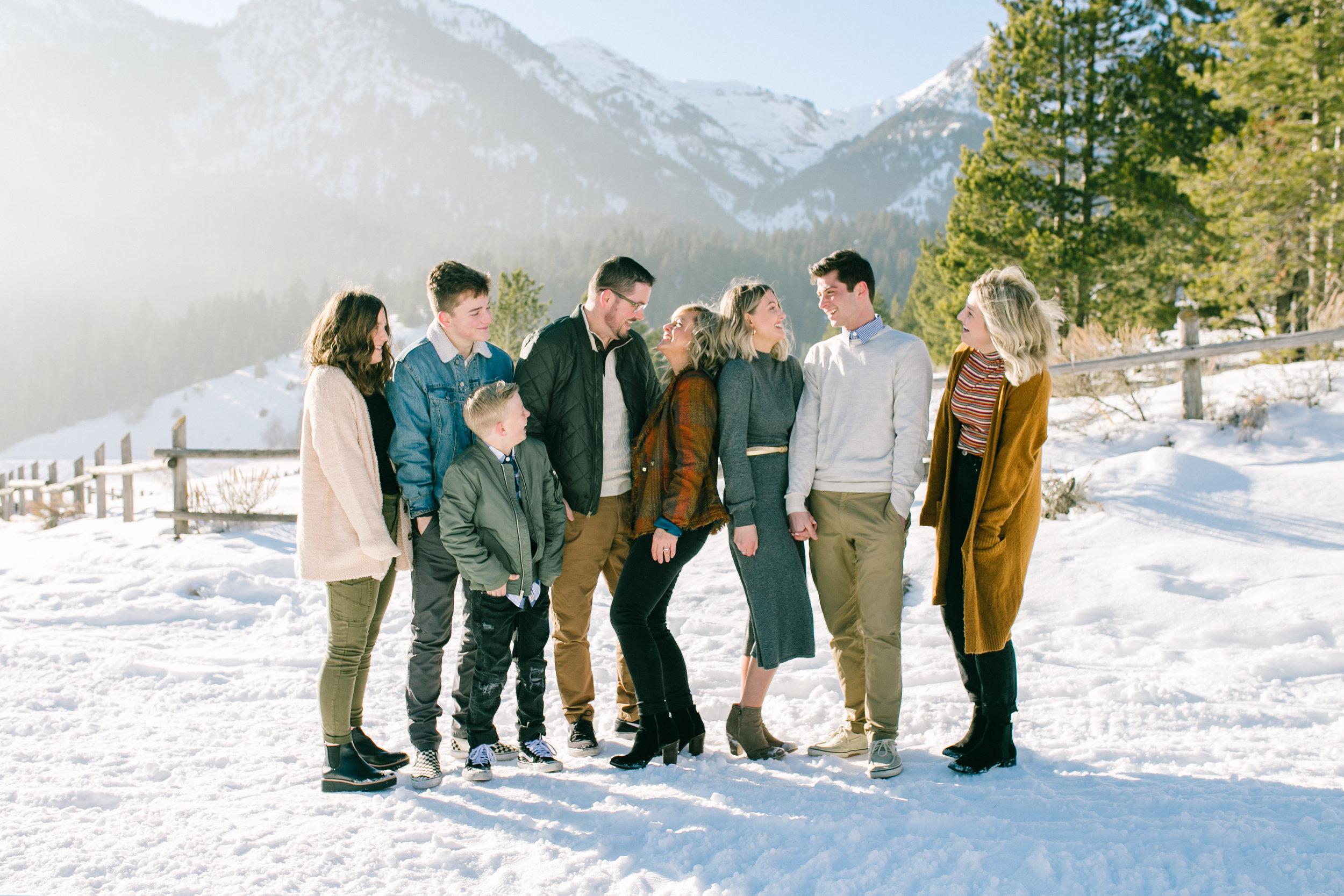 tibble_family (97 of 124).jpg