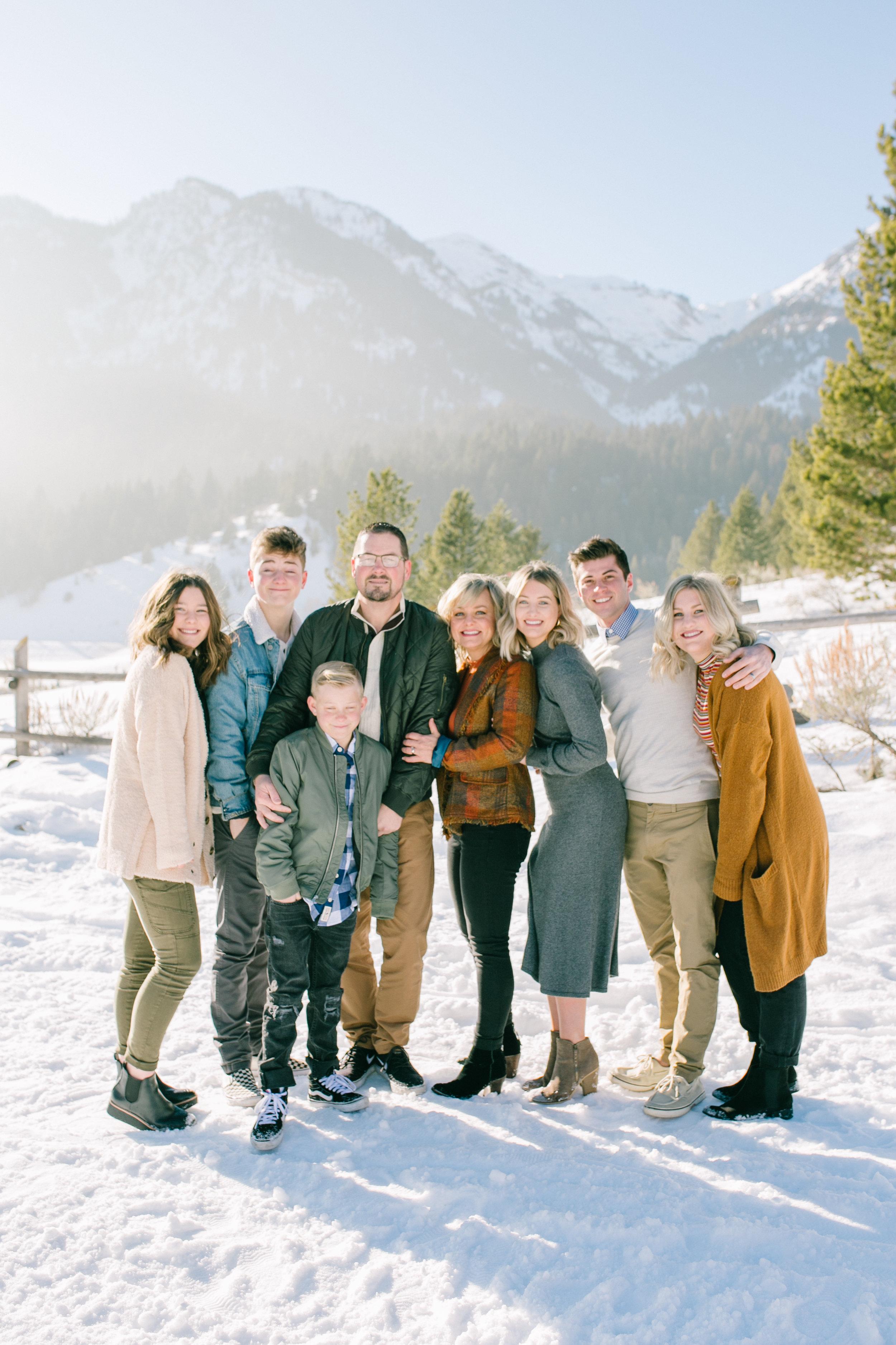 tibble_family (105 of 124).jpg