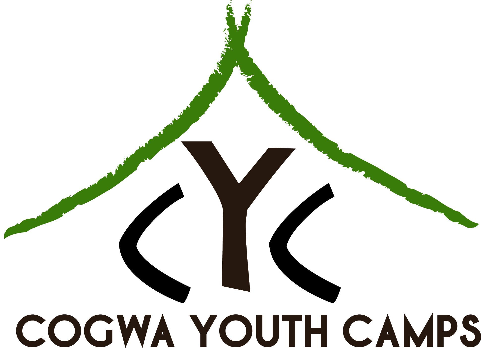 CYC_logo.jpg