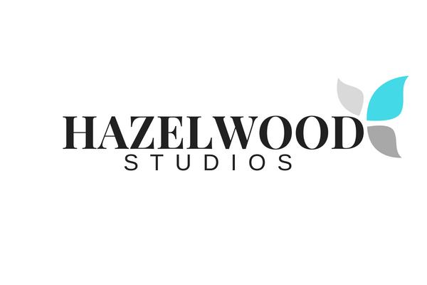 Hazelwood.png