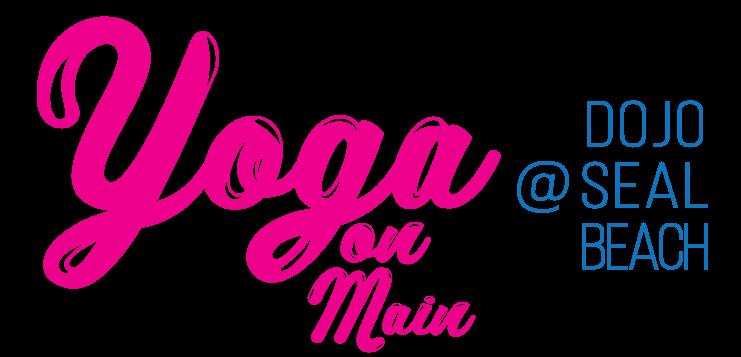 logo---yoga-on-main---rectangle-1.png