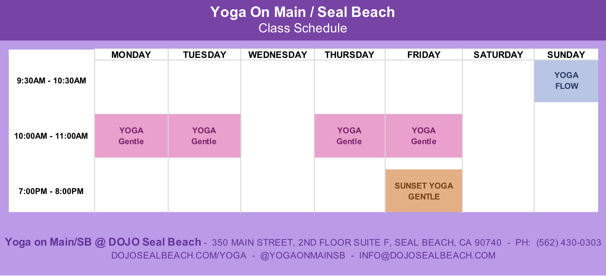 DOJO - Schedule-yoga.jpg