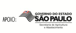 Apoio Secretaria de Agricultura e Abastecimento.png
