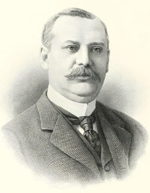 Robert Foerderer