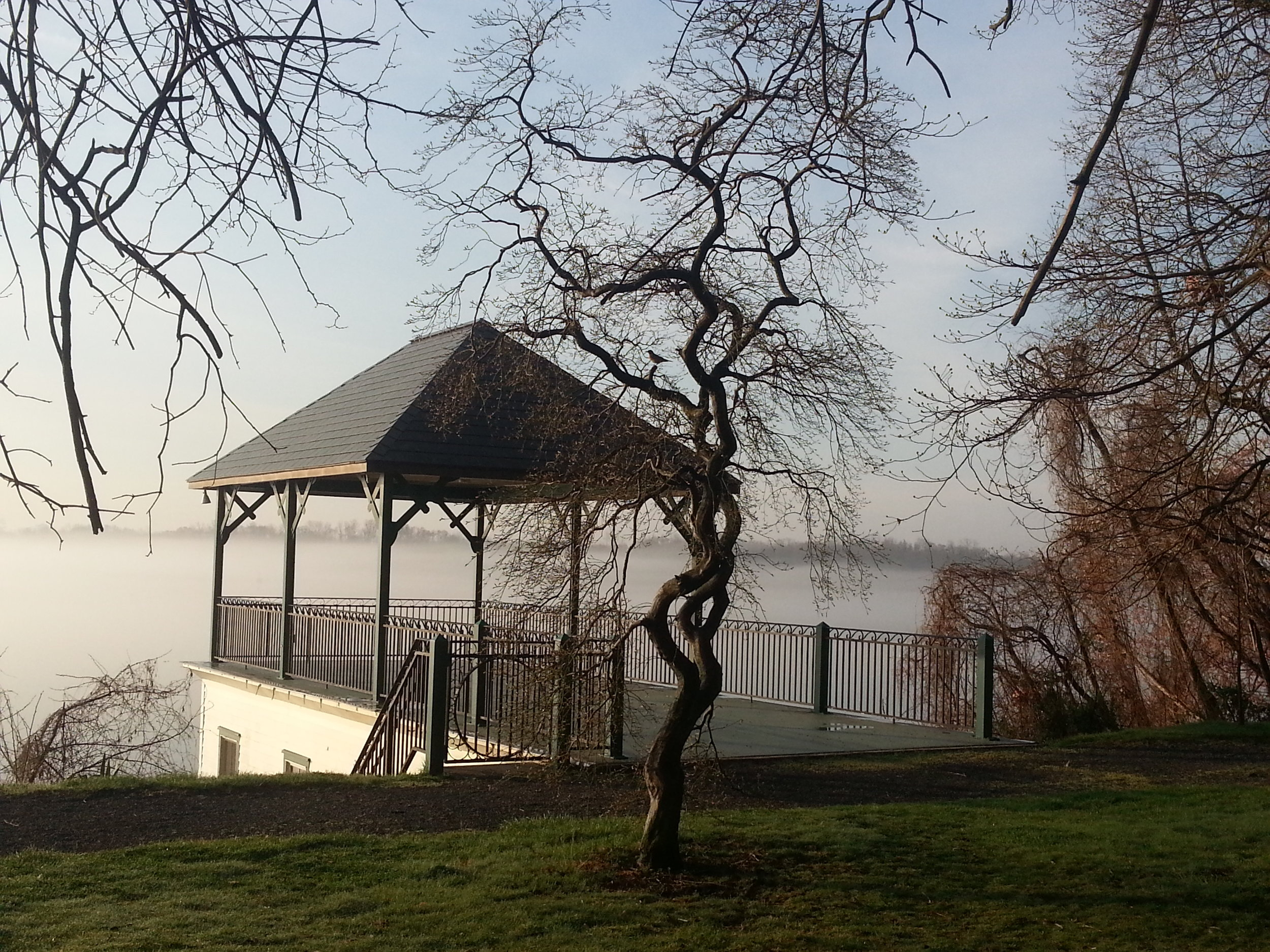 boathouse in early morning spring.jpg