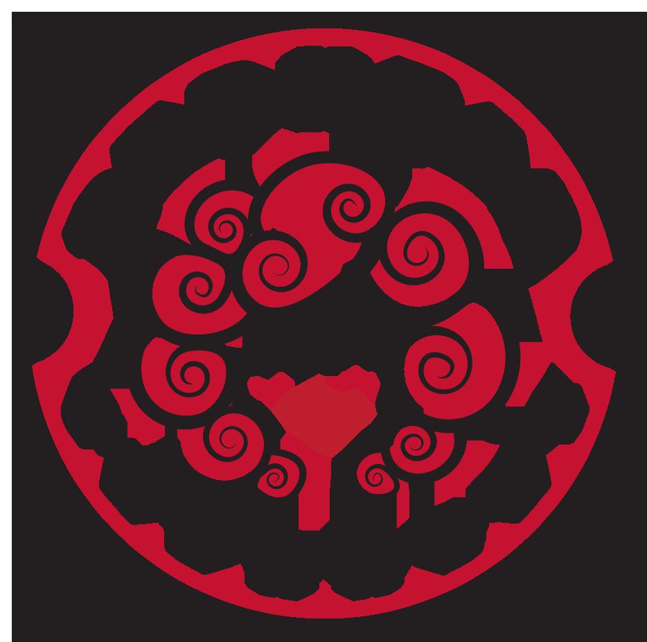 redhead-creamery_logo_circle.png