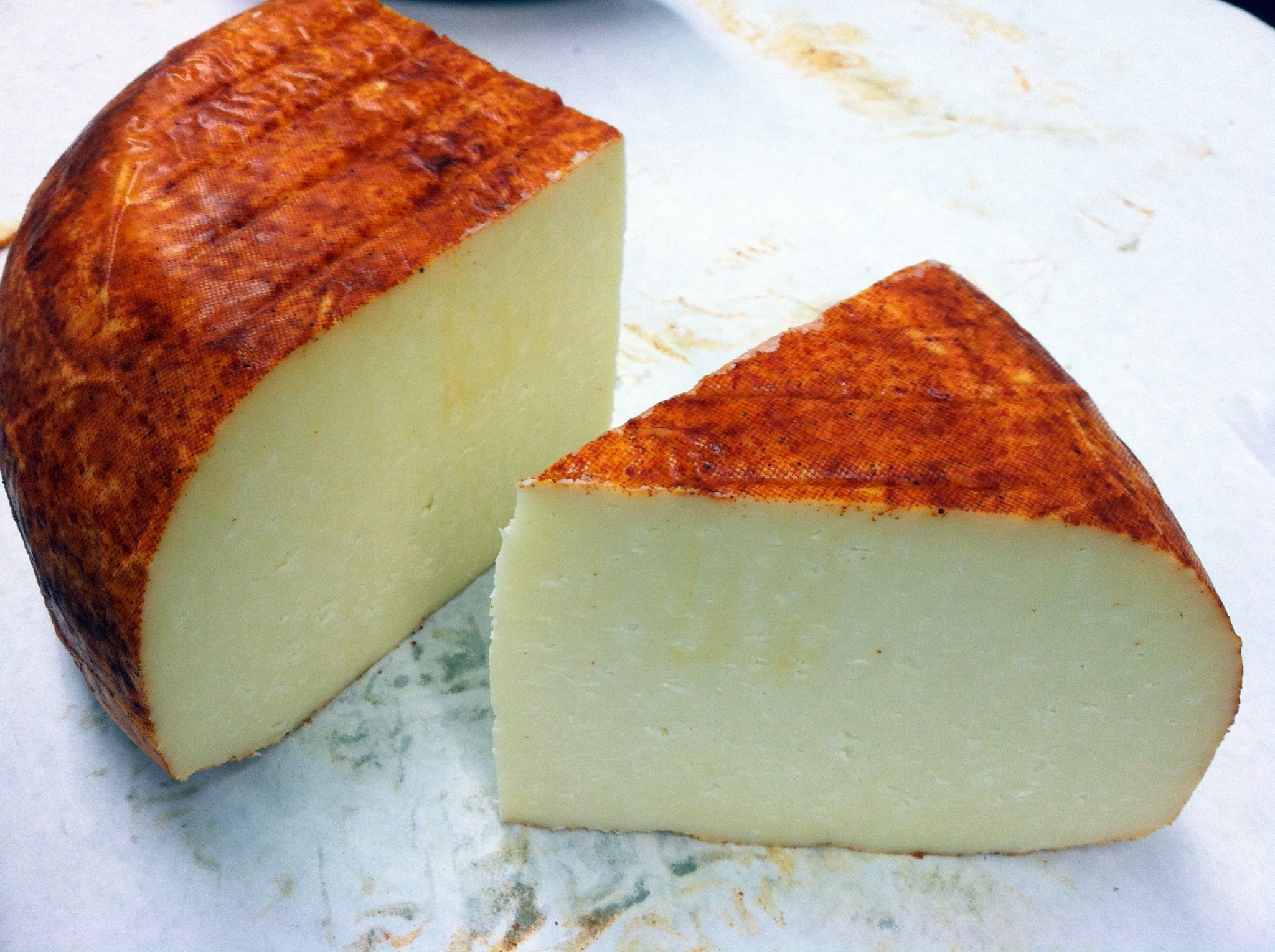 red-temper-cheese-3.jpg