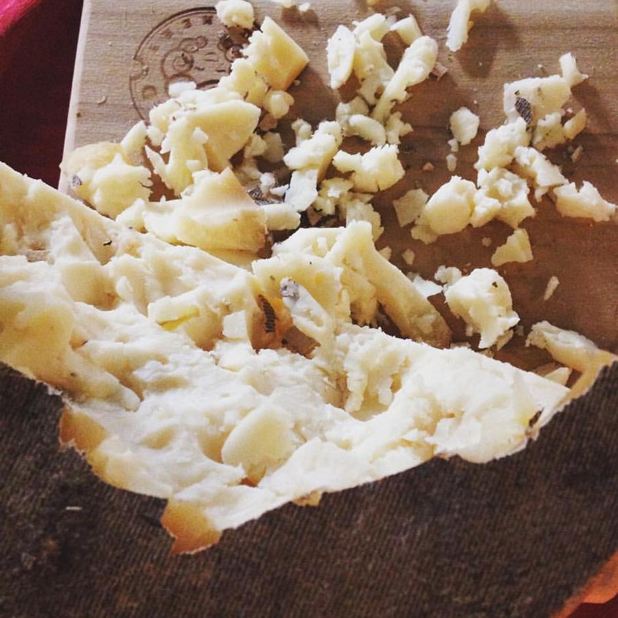 minnesota-cheese.jpg