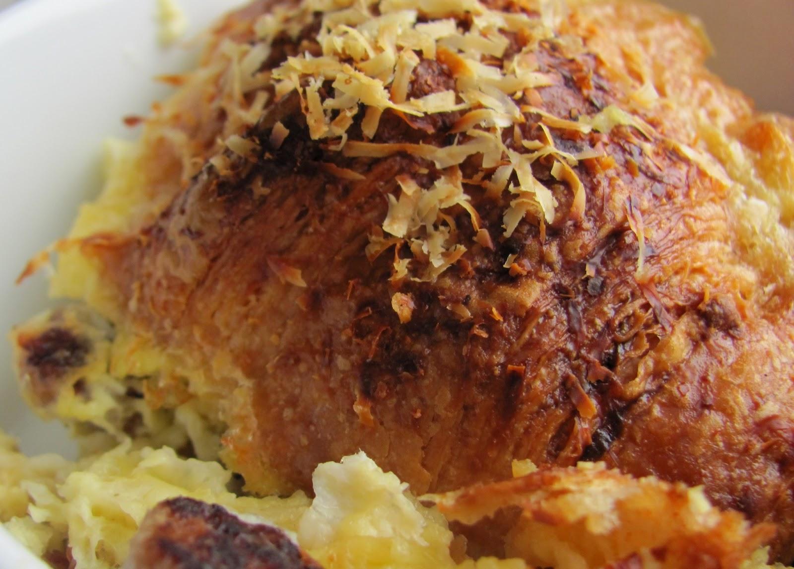 cheddar-cheese-egg-bake-redhead-creamery.jpg