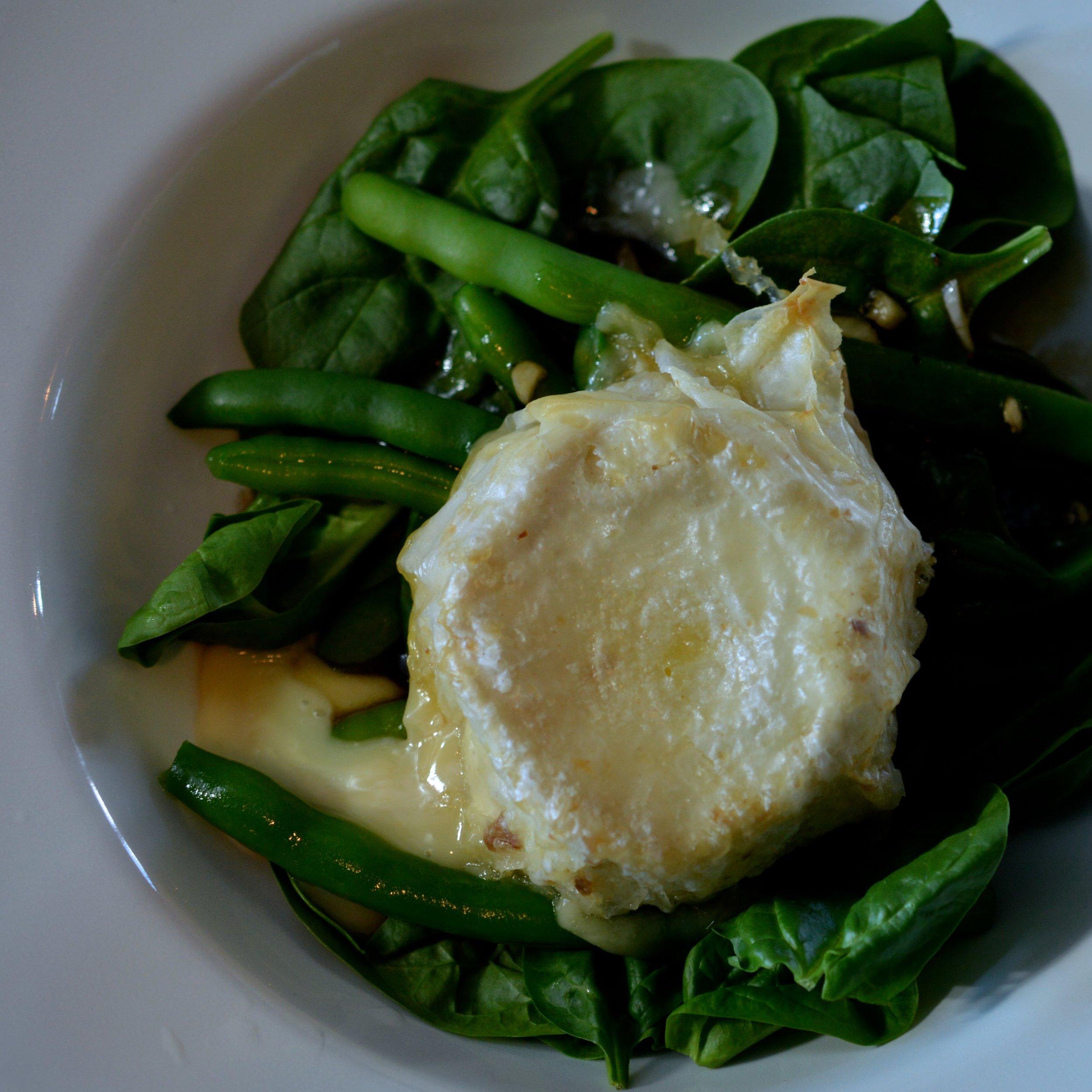 recipe-green-bean-salad-redhead-creamery.JPG
