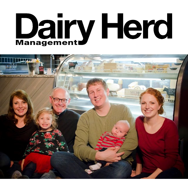 news-dairy-herd-management.jpg