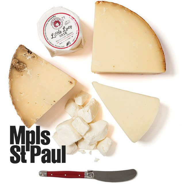 cheese-article-minneapolis-stpaul-minnesota-redheadcreamery-brie.jpg