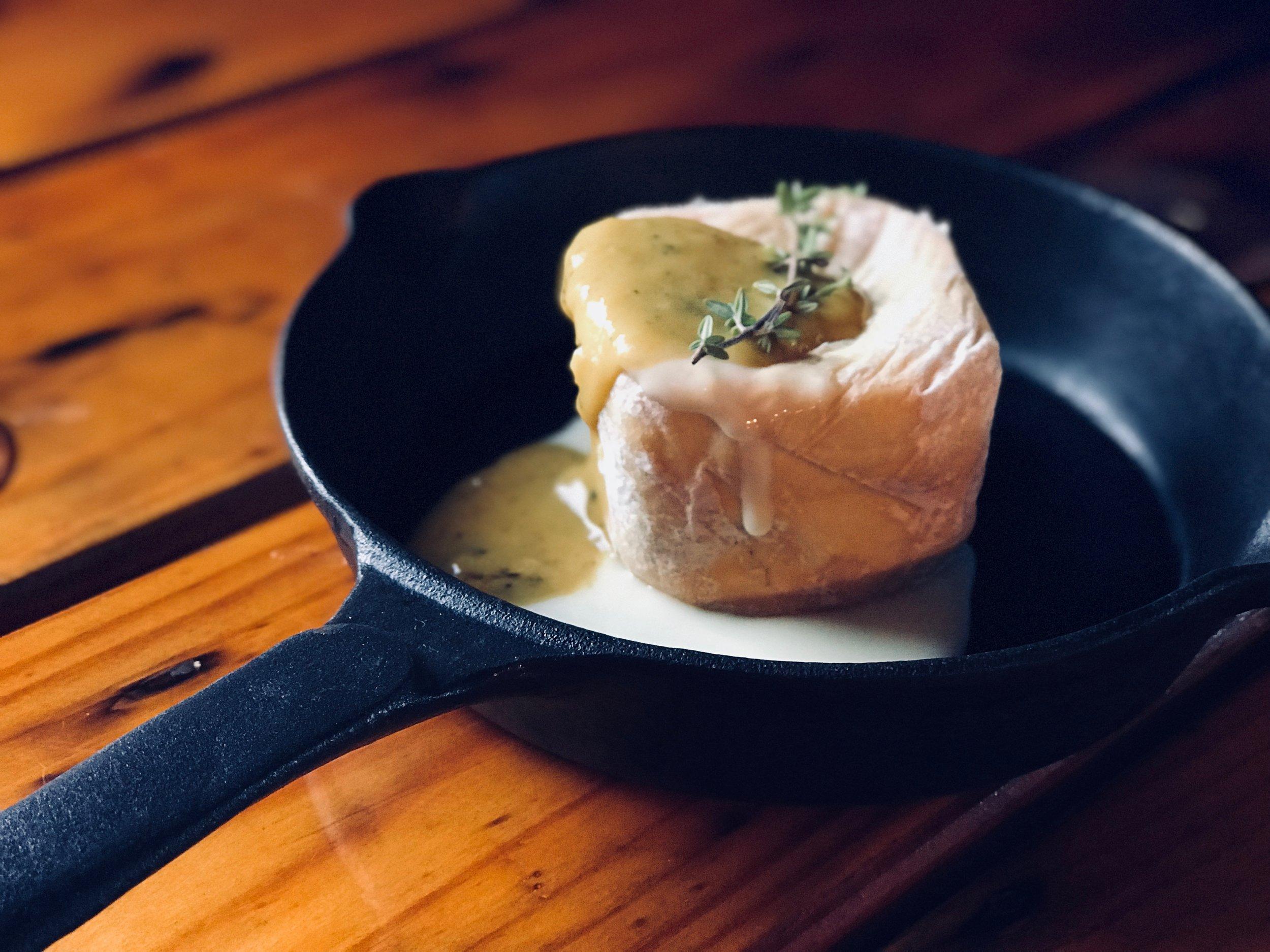 recipe-baked-munster-cheese.JPG