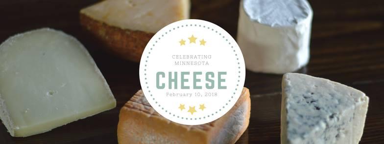 MN-cheese-event.jpg