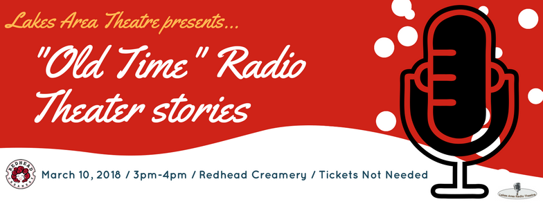 _Old Time_ Radio Theater stories.png