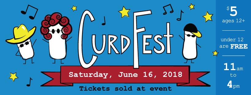 Curd Fest FB_cover.jpg